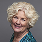 Cathy Baranger, CGBP, LEED AP | Principal