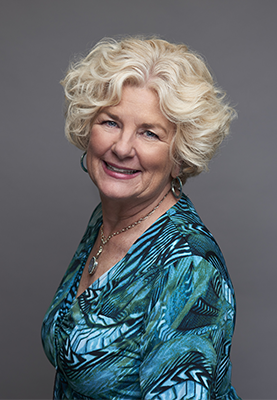 Cathy Baranger