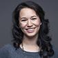 Natalie McHugh | Associate, Planner / Graphic Designer
