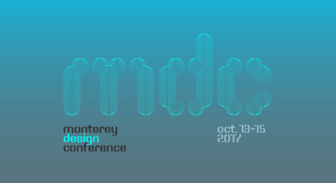 the Monterey Design Conference (MDC)