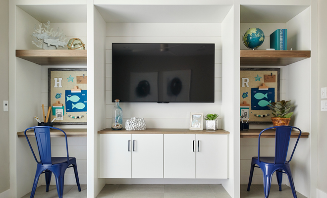 Best Ideas For A Spare Room Wha Blog